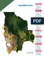 12 CULTURA HIDRÁULICA EN BOLIVIA 1B SITIOS RAMSAR MAPA.pdf