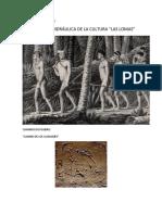 14 CULTURA HIDRÁULICA AMAZONÍA BOLIVIANA LIBRO ABAKMEX.pdf