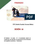 Sesion 01 Introduccion a Las Finanzas.1 (1)