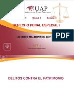 8 OCTAVA SEMANA.pdf