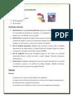 Archivo Editacdo Produccion Exposicion