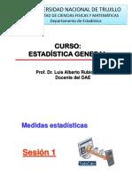 Clase 02 Est General 2017 (1)