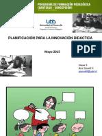 clase 9 PFP .pdf