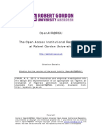 Kyari PhD Thesis