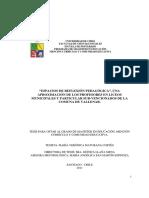 espacios de reflexion pedagogica.pdf