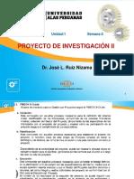 SEMANA 4.1 CONFORMACIÓN Y DESARROLLLO DE EQUIPOS DE TRABAJO EN PROYECTOS(1).pdf