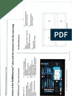 SOMNOmedics carry bag.pdf