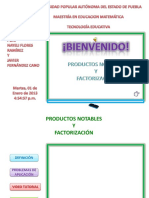 productos notables 3-130101185453-phpapp01