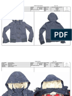 jacket specfinal pdf