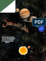 sistemulsolar2.ppt