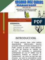 Derecho Notarial Grupo 01