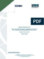 rima samarco ubu.pdf