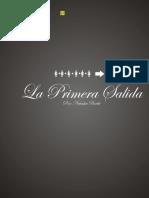 La-Primera-Salida - Natasha Berlet [5781AAB7].pdf