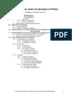 géologie du pétrole.doc