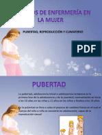 cuidadosdeenfermeraenlamujer-130320153619-phpapp02