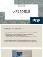 Logica aristotelica - slide.pdf