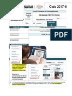 FTA-2017-1-M2 - TA 7 PRUEBAS PROYECTIVAS 1.doc