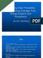 ATR.pdf