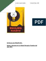 El Rincon de Philipsmayo07 c857692f