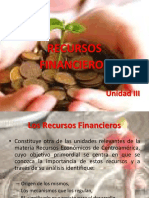 RECURSO FINANCIEROS.pptx
