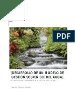 Pulgarin- Natalia - desarrollo de un modelo de gestion sostenible del agua microcuenca La Bermejala.pdf