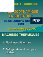 machines thermiques.ppt