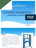Sistema Neumaticos -Sem2