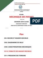Chapitre IV_Stabilité des massifs rocheux_EMiM.pdf