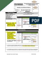 246677088-TA-CONTA-VI-SISTEMAS-CONTABLES-II-AGUILAR-ALCALDE-1-docx.docx