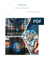 cosmovitral.pdf
