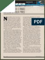 Primeiros Rituais Maconicos do Brasil_Joaquim_da_Silva_Pires- Revista Luzes.pdf
