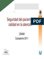 Campeche[1]