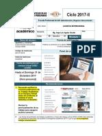 LOGISTICA INTERNACIONAL EUSCATEGUI LISTO.docx
