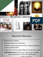 2017 Neurosis Obsesiva