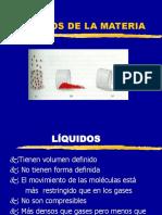 fuerzas-intermoleculares