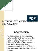 Exp Instrumentosmedidoresdetemperarura 131126221257 Phpapp02 (1)