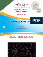 Ayuda 1.1 Electrostática semana 01.pdf