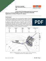 HU0201_enonce.pdf