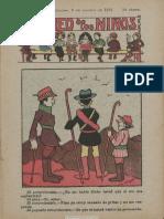 Correo de los niños nº 18 (06.08.1913).pdf