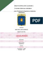 INGENIERÍA-I-MECÁNICA-DE-FLUÍDOS-II.pdf