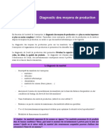 23.diagnostic_des_moyens_de_production.pdf