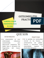 199946632-Osteomielitis-Fracturas.pdf
