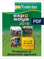 Anapo-Noticias-Expo-Soya-2016.pdf