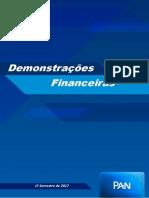 DF 2T17 Churumelas SA
