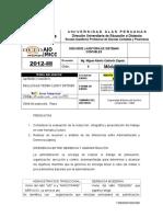 Ta-9-03505 Auditoria de Sistemas Contables