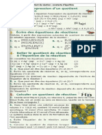 Applications Directes