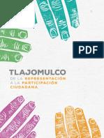 Tlajomulco de La Representacion