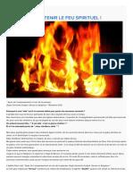 maintenir-le-feu-spirituel.pdf