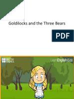 Goldilocksandthethreebears 150609164603 Lva1 App6892