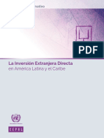 Inversion-Extranjera-Directa-2016.pdf